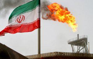 России пообещали место Индии в разработке иранского газового месторождения