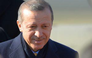 Эксперт сообщил о надежде Эрдогана решить проблемы экономики на встрече в Сочи