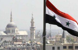 В Сирии от пули снайпера погиб подполковник российской армии