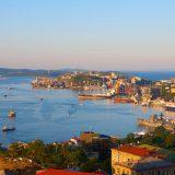 Медведев призвал не «перекрашивать инвестиции» на Дальнем Востоке