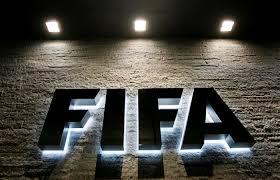 ФИФА готова предложить помощь в урегулировании конфликта в Катаре