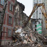 В голосовании не учтут квартиры, не определившиеся в реновации