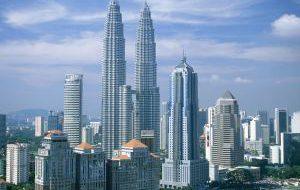 В Малайзии соберут деньги с туристов
