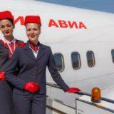 Российской авиакомпании дали срок