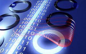 Ученые ДВФУ создают память для компьютеров нового поколения