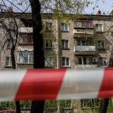 Аналитики предсказали резкое падение цен на жилье в Москве