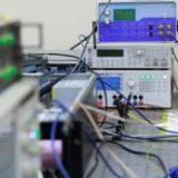 В Казани запустили первый в России «квантовый телефон»