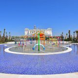Парк и отель Land of Legends — подробно и в деталях