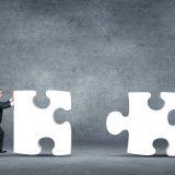 Аутсорсинг продаж — что это и в интересах кого это?