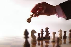 Узость традиционных методологических подходов к пониманию сути власти