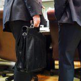 Закон о деофшоризации превратил российских миллиардеров в полуизгнанников