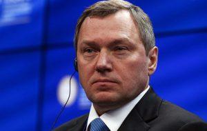 Глава «Россетей» назвал потребителя союзником энергокомпаний в деле интеграции