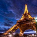 Франция присоединилась к Греции, Чехии, Австрии и другим странам Шенгена