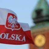 МИД РФ: Провокация Польши не останется без последствий