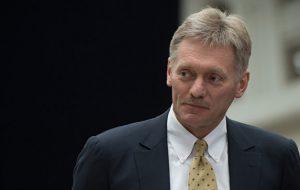 Россия заинтересована в сотрудничестве с иностранными инвесторами