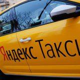ФАС: сделку «Яндекса» и Uber могут внести на правкомиссию по инвестициям