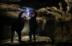Три человека погибли при взрыве на руднике «Заполярный» в Норильске