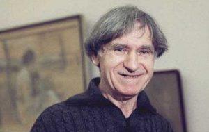 Картину живописца Жилинского передадут в дар Третьяковской галерее