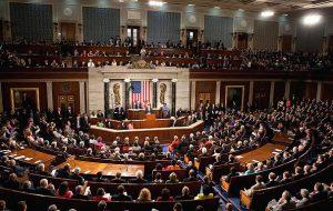 Сенат США утвердил ужесточение санкций против России