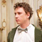 Александр Яценко взял приз на кинофестивале в Карловых Варах