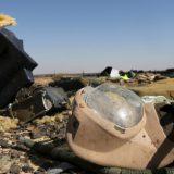 При крушении самолета ВВС США над Миссисипи погибли 16 человек