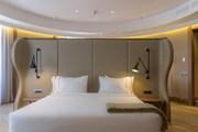 В Мадриде открылся отель для взрослых