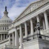 Белый дом: Трамп поддерживает жесткие санкции против РФ
