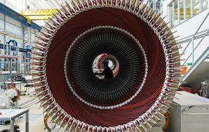 Российский бизнес отреагировал на отказ Siemens от сотрудничества