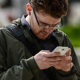 ФАС заявила о намерении добиться отмены национального роуминга