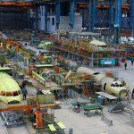 Украина окончательно ликвидирует концерн «Антонов» за два месяца