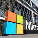 Microsoft устранила обнаруженные ФАС нарушения в работе с антивирусным ПО