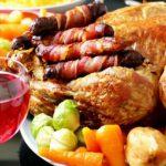 Ученые выяснили, когда человеку можно есть калорийную пищу