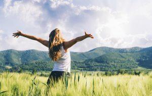 Отказ от вредных привычек помогает сохранить здоровье