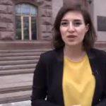 В ОБСЕ осудили выдворение российской журналистки из Украины