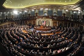 Сенаторы обяжут Трампа согласовывать сотрудничество с РФ в киберсфере