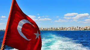 Ростуризм обратился к отдыхающим в связи с гибелью россиян в Турции