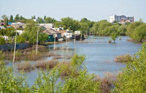 В городе Балашове Саратовской области готовятся к новому театральному фестивалю
