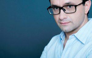 Андрей Звягинцев представит «Нелюбовь» на международном кинофестивале в Торонто