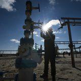 Россия почти полгода остается крупнейшим поставщиком нефти в Китай