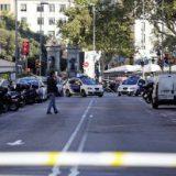 Эксперты предупредили Европу о новых терактах