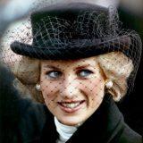 The Sun: Принцесса Диана могла говорить после автокатастрофы