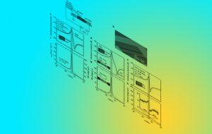 Магнитоэлектрический эффект уменьшит размер антенн на несколько порядков