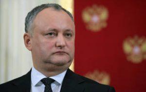 В Кишиневе признали: США разместят в Молдавии военные объекты