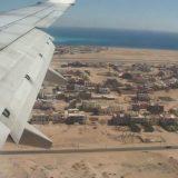 Россия не возобновит чартерные полеты в Египет в этом году