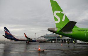 ФАС заподозрила авиакомпании в ценовом сговоре
