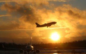 Ространснадзор обосновал необходимость установки видеокамер в самолетах
