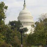 В России объяснили «обмен уколами» с США