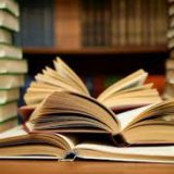 О литературных тенденциях рассказывает директор Российской детской библиотеки Мария Веденяпина