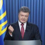 Главе Украины не удалось спровоцировать скандал на Совбезе ООН