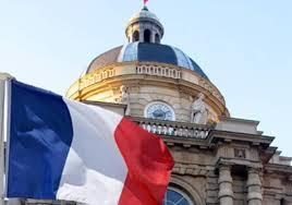«Республиканцы» победили на частичных выборах во французский Сенат